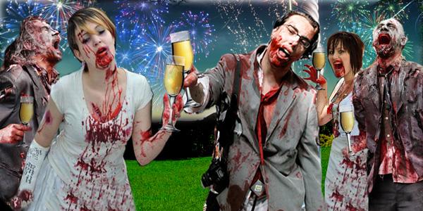 zombie[1]