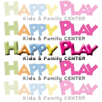 HAPPY PLAY