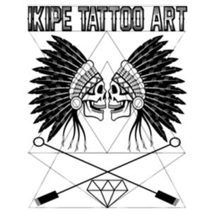 IKIPE TATTOO ART