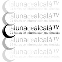 LA LUNA DE ALCALA