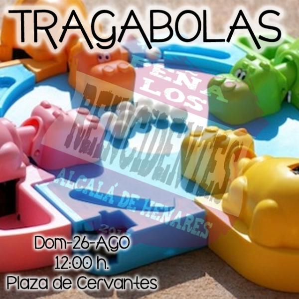 IMG_Tragabolas